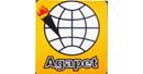Agapet Oil