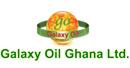 Galaxy Oil