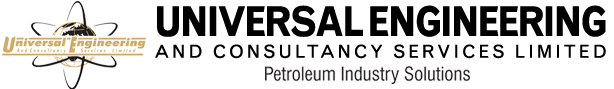 Universal Engineering & Consultancy Services Limited