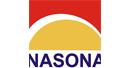 Nasona Oil