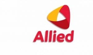 Allied Oil Limited