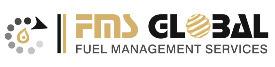 FMS Global