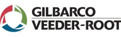 gilbarco