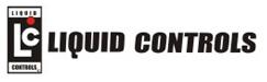 liquid_controls