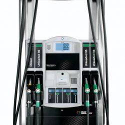 Horizon Dispenser